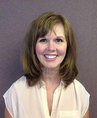 Lea Ann Stanford