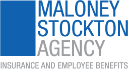 Maloney Stockton Agency