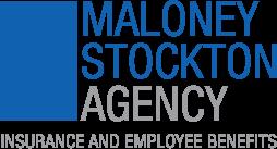 Maloney Stockton Agency